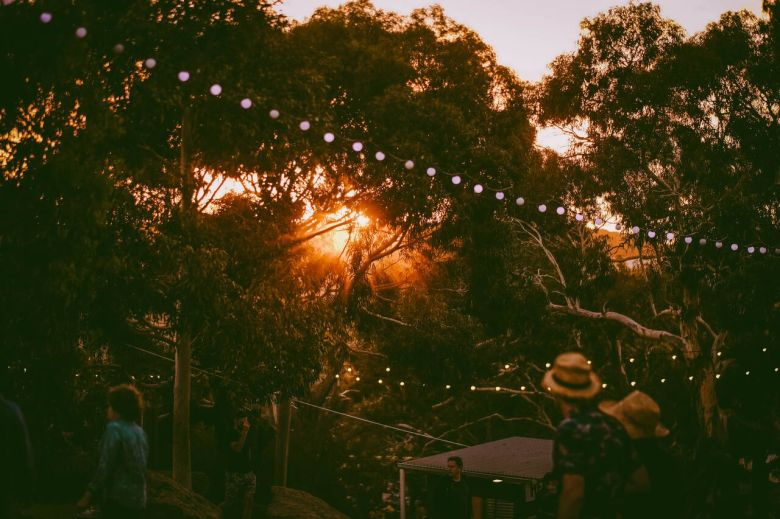 GoldenPlains2018-WebRes-NaomiLeeBeveridge-208_preview